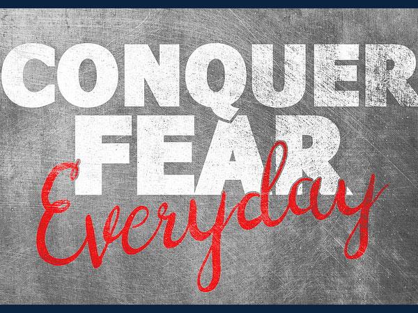 Start right now. Avoid REGRET.