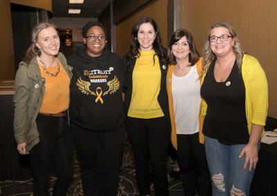 Melissa-Boudreau-Endometriosis-Advocacy