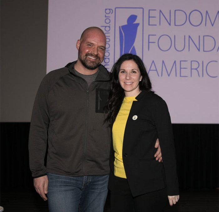EndoFound.org